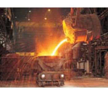 Emissions Monitoring for Mining / Emissions Monitoring for Smelting - Mining