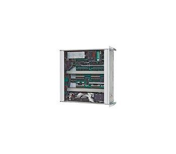 OPSIS - Model DL256 - Data Logger (CEM)