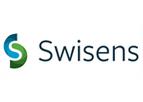 SwisensDataAnalyzer