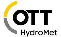 OTT HydroMet now offering Aquarius, a data management platform, in Europe