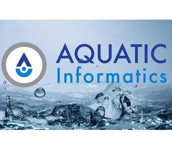 Aquatic Informatics Joins Danaher`s Water Quality Platform