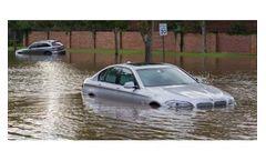 Flood Warning Resources Compilation