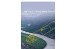 OTT - SLD - Acoustic Doppler Sensor System (ADS) - Leaflet