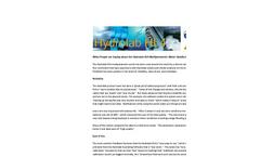 Hydrolab HL4 Reviews - Brochure