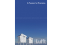 Lufft - Image Brochure (EN)