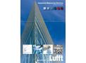 Lufft - Industry (EN) - Brochure