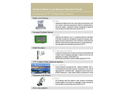 Sensor Selection Guide Surface Water - Technical Note