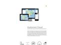 Hydromet Cloud Product - Datasheet