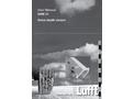 LUFFT SHM31 Manual