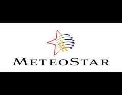 MeteoStar Logo