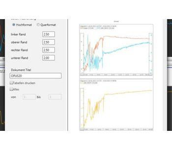 Indoor/Inroom Datalogger-4