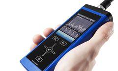 OTT HydroMet - Model LUFFT XP100 - Handheld Temperature Measuring Device