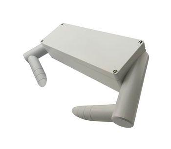 OTT HydroMet - Model LUFFT VS20k - Visibility Sensor