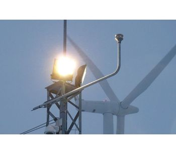 Ultrasonic Wind Sensors with Extended Heating-2