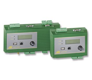 Data Logger for Remote Data Collection & Long Term Monitoring-1