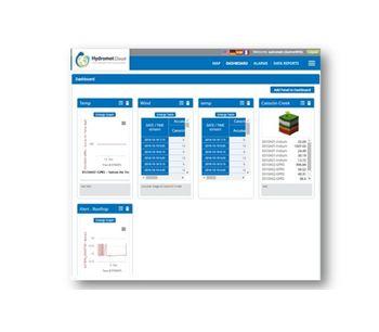Streamlined Data Management Software-3