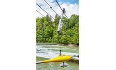 OTT HydroMet - Water Safety Cable Way Systems