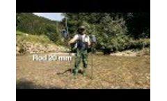OTT MF pro - English - Video
