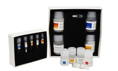 Model prepGEM Universal - DNA Extractions from Life Science Samples