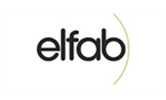 Elfab announce launch of its first online store