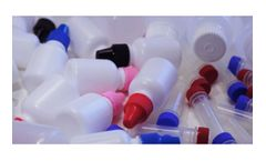 IVD - Model CAMPY-96 - Campylobacter Stool Antigen Detection Microwell ELISA Test Kit