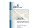 PTA Low Pressure Distribution Systems - Brochure