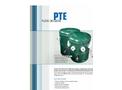 35 PTE_FlowDividers - Brochure