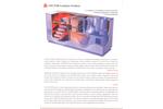 VECTOR - Catalytic Oxidizers Brochure