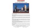 VANGUARD - Ammonia Abatement System Brochure