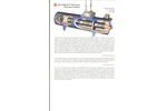 QUADRANT - NR-Series - Thermal Oxidizers Brochure