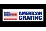 American Grating, LLC
