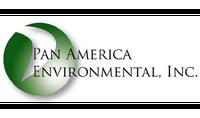 Pan America Environmental, Inc.