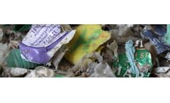 Reliable Shredding Technology for Waste Processing