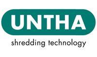 UNTHA Shredding Technology Gmbh