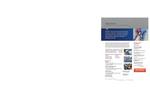 Viscotaq - Unrivaled Corrosion Control - Brochure