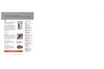 Fusion Tape - Product Datasheet