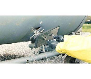 First Response - Emergency Leak Repair Kits