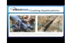 Viscotaq - Introduction Video