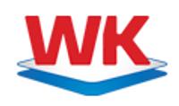 Kessel- & Apparatebau GmbH & Co. KG