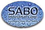 SABO - Specialty Bag Filters