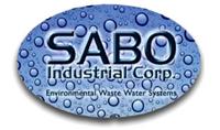 SABO Industrial Corporation
