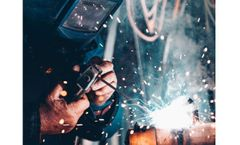 Manufacture, Supply and Installation Services
