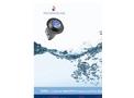 Cello - Model 6S - Gas AMR/AMI Data Logger Brochure