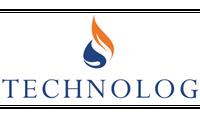 Technolog Ltd