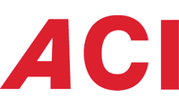 American Compactor, Inc. (ACI)