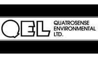 Quatrosense Environmental Ltd. (QEL)
