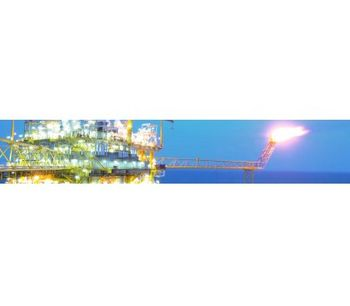 Machine condition monitoring for oil & gas - Oil, Gas & Refineries