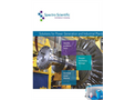 Solutions for Power Generation and Industrial Plants - Brochure