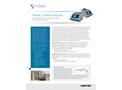 Infracal 2 Biofuel Analyzers - Datasheet