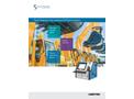 Fleet Solutions for Lubricant & Fluid Analysis - Brochure